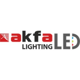 AKFA Lighting