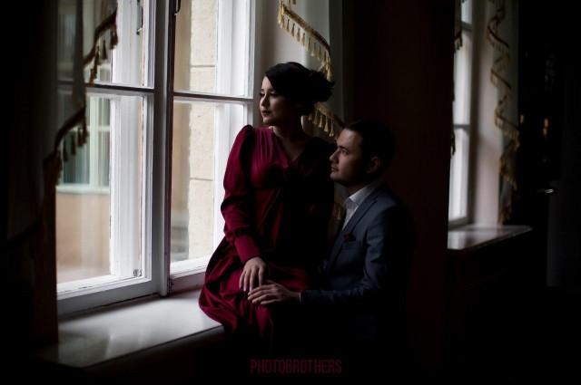 Свадебная фотосъемка | Photo Brothers