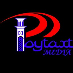 Poytaxt Media Studio