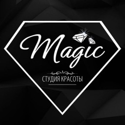 """Magic Spa"""
