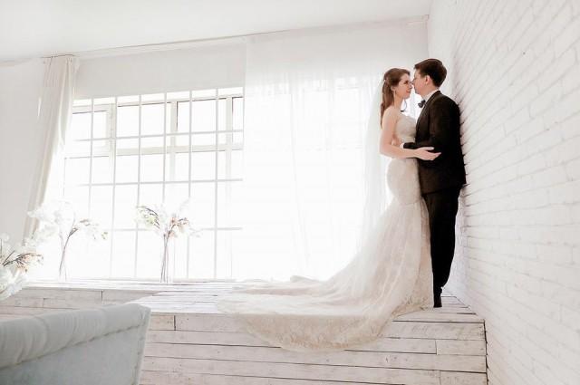 Wedding Studio