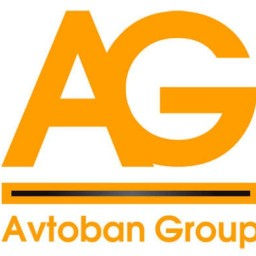 Avtoban Group