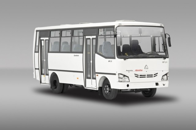 Аренда автобусов на разные мероприятия