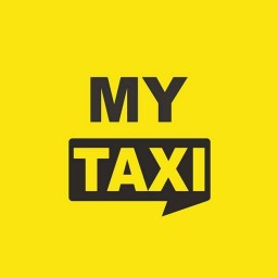 MY TAXI