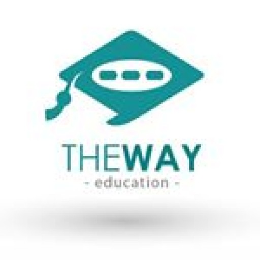 THE WAY EDUCATION