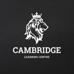 Cambridge Learning Centre