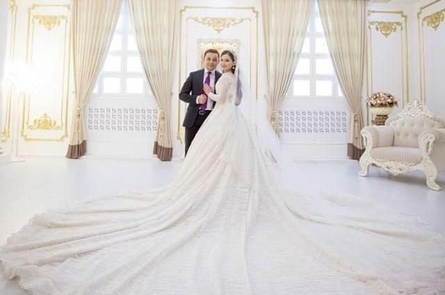 """La Sposa"" Свадебный салон"