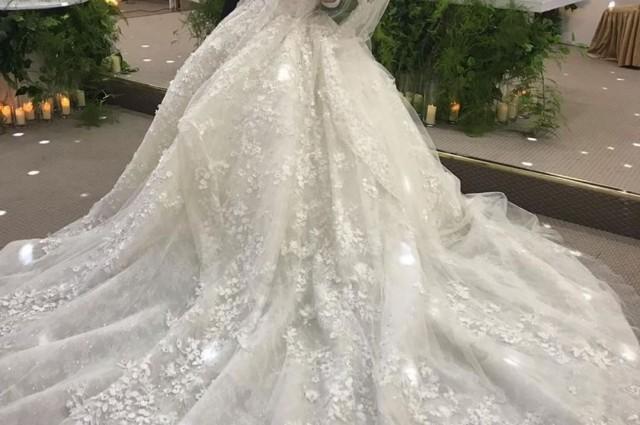 """Milady"" свадебный салон"