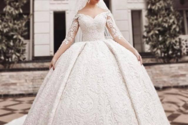 """""""La Perla"""" Свадебный салон"""