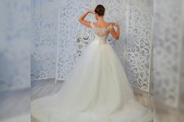 """Навруз"" Свадебный салон"