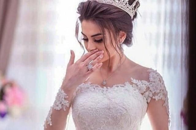 """Veneziana"" свадебный салон"