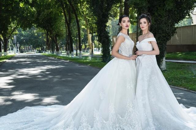 """Ivory"" Свадебный салон"