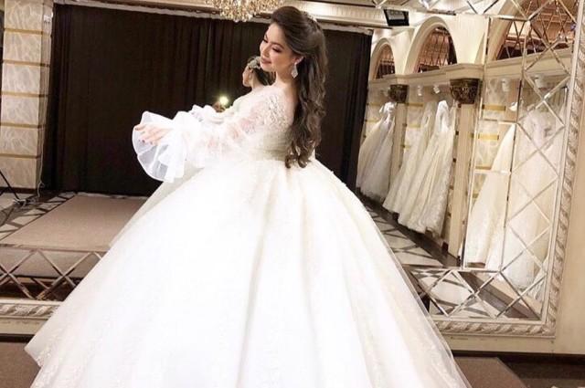 """Shedevr Weddinghome"" Свадебный салон"