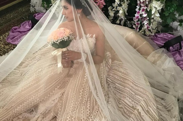 """Je t'aime"" Свадебный салон"