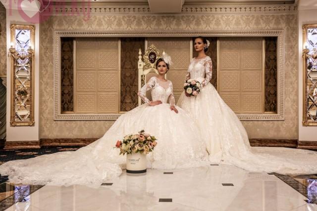 """Juletta""Свадебный салон"