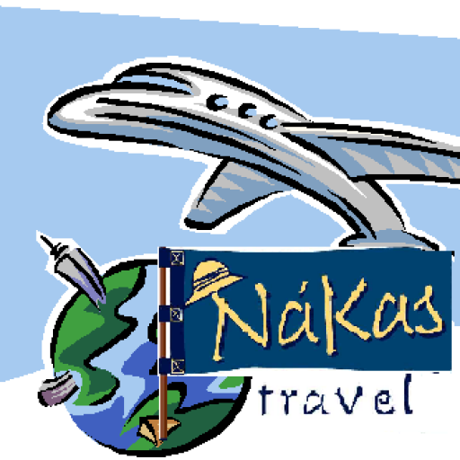 NaKas Travel