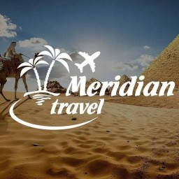 Meridian Travel