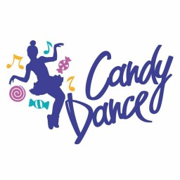 Candy Dance Studio