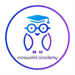 Inos World academy