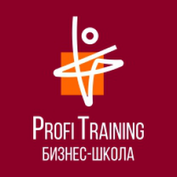Profi Training